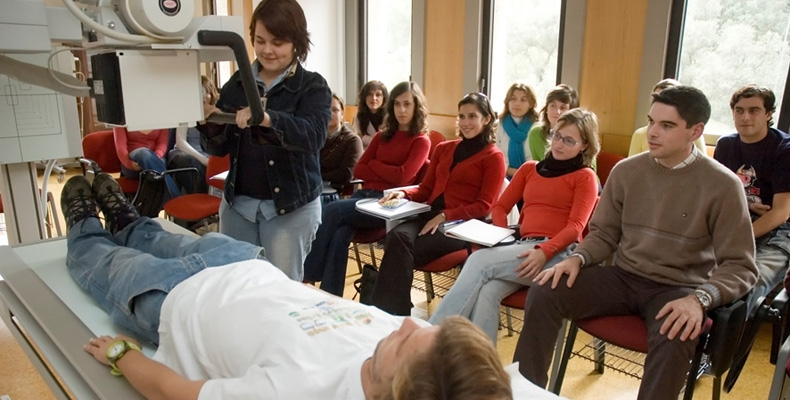 Cruz Vermelha Portuguesa - Escola Superior de Saúde a5ac86dd3b9e1