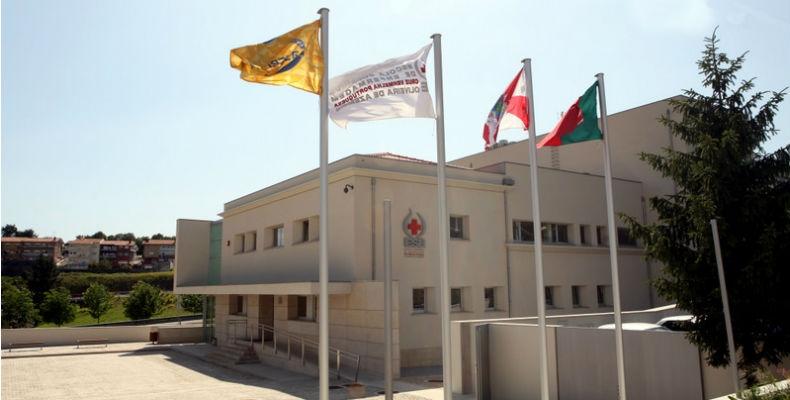Cruz Vermelha Portuguesa - Escola Superior de Saúde Norte 3ef88056fbf0e