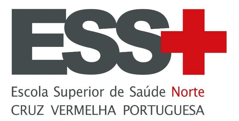 Escola Superior de Enfermagem é agora Escola Superior de Saúde Norte. A  Escola Superior de Enfermagem da Cruz Vermelha Portuguesa ... fcb891bc507b3